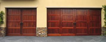 Style Garage by Top 10 Types Of Carriage Garage Doors Ward Log Homes Carriage