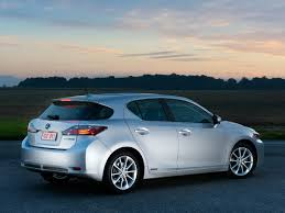 used lexus for sale alberta lexus ct 200h for sale in edmonton alberta