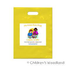 easy crafts for kids crafts for kids crafts for preschoolers