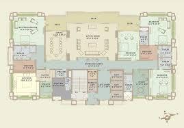 Antilla Floor Plan Orbit Villa Orb In Napeansea Road Mumbai Price Location Map