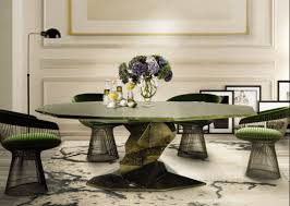 Tropical Dining Room Furniture Tropical Dining Room Ideas Home Decor Ideas