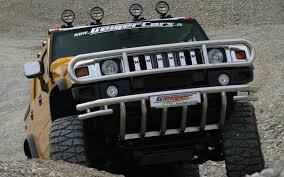 Super Hummer Jeep Type Car High Quality Photos Hd Famous Wallpapers