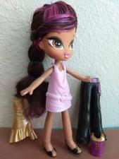 bratz dolls yasmin kidz ebay
