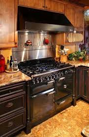 Rustic Kitchen Designs by 20 Best Small Rustic Kitchen Design Ideas Images On Pinterest