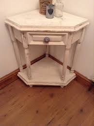 Corner Accent Table Kitchen Accent Table Astoriawebdesign Com