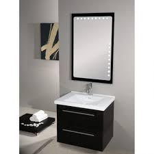bathroom 20172017 engaging ikea furniture for small bathroom