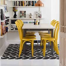 Yellow Chairs For Sale Design Ideas 165 Best Chairs Chairs Chairs Images On Pinterest Armchairs