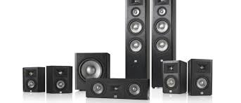 home theater box jbl studio 290 floorstanding speakers review hometheaterhifi com