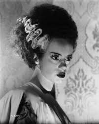 the bride of frankenstein starts production early next year