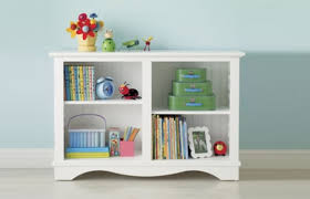 bookcases kids bookcases white bookcases pottery barn kids with