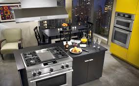 stove table modern ideas house design ideas