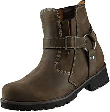brown motorcycle boots held motorcycle boots stable quality held motorcycle boots london
