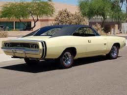 1968 dodge charger price 1968 dodge charger r t price 155 000 00 scottsdale az sunfire