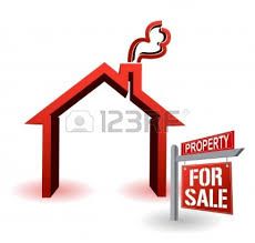 house for sale house for sale sign clip art clipart panda free clipart images
