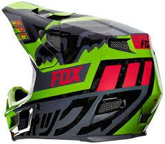 fox motocross chest protector fox motocross helmets fox rampage pro carbon divizion helmets
