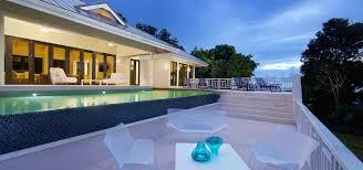 st kitts u0026 nevis real estate guide 7th heaven properties