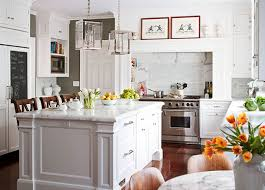 christopher peacock kitchens christopher peacock s own kitchen traditional home