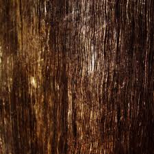 Faux Wood Wallpaper by Wood Grain Wallpaper