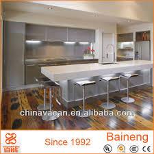 sale metal kitchen cabinets simple design with blum kitchen