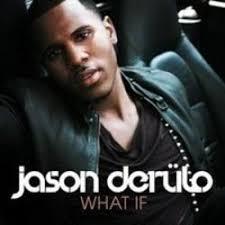 Jason Derulo Blind Lyrics Jason Derulo Songs Listen Online Free