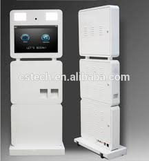 Photo Booth Buy List Manufacturers Of Selfie Photo Booth Kiosk Buy Selfie Photo