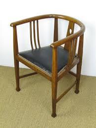 Tub Chairs Antique Tub Chairs Antique Furniture