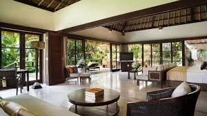 ubud villas ubud luxury hotel u0026 resort hanging gardens bali