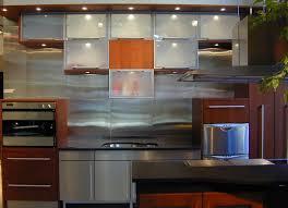 stainless steel kitchen backsplash panels design stainless steel backsplash panel stainless steel kitchen