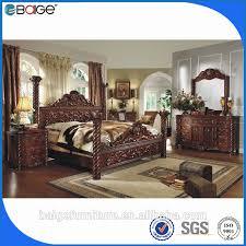 antique solid wood bedroom furniture wholesale bedroom furniture