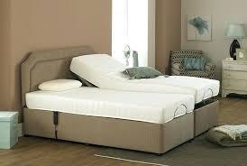 queen size mattress for sale u2013 soundbord co