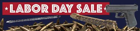 black friday guns 2017 labor day weekend gun related sales the truth about guns