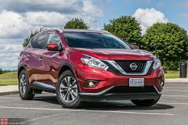 nissan murano 2017 platinum defunct nissan pathfinder hybrid u0027s powertrain reappears in the