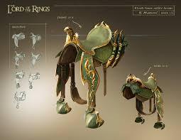 Horse Saddle by Horse Saddle Design By Raddick11 Costume Ideas Pinterest