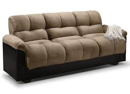 futon awesome outdoor futon better homes and gardens delahey