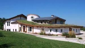 cob house uk grand design youtube