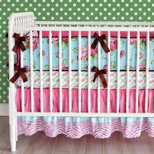 Elegant Crib Bedding Elegant Crib Bedding Bright Colors U2014 Steveb Interior