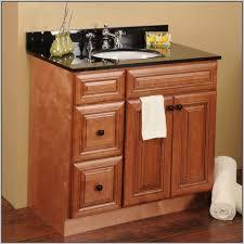 bathrooms design bathroom vanity cabinets home depot vanities