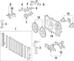 lexus gx470 parts catalog browse a sub category to buy parts from jm lexus parts jmlexus com