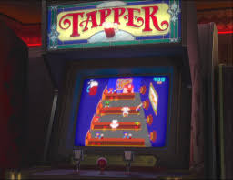 tapper u0027s wreck ralph wiki fandom powered wikia