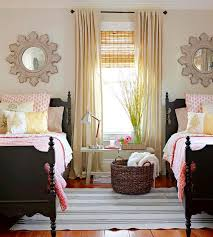Modernizing Antique Furniture by 3 Tips To Mix U0026 Match What You Have To Get The Style You Want
