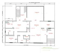 Home Floor Plans 2016 by Shipping Container House Plans Container House Design
