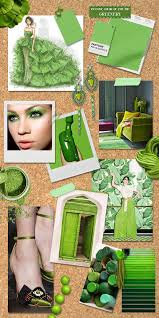 greenery pantone u0027s color of the year 2017 u2014 free wills studio
