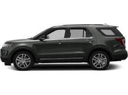ford crossover black ford explorer sport utility models price specs reviews cars com
