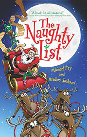 10 holiday books to get kids in the spirit working mother