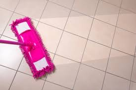 tile floor cleaners tips for cleaning grout lines on tile