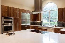 Kitchen Cabinets Austin Stylish Design Ideas  Kitch Cabinetry - Austin kitchen cabinets