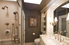 glamorous 70 luxurious master bath ideas decorating inspiration