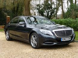 mercedes s class for sale uk used mercedes s class cars for sale in woking surrey the
