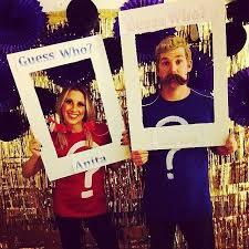 16 best costume ideas images on pinterest creative couple