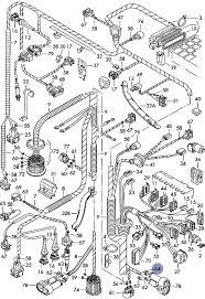 wiring diagrams vehicle wiring diagrams 4 way trailer plug